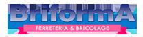 briforma-LOGOsinB
